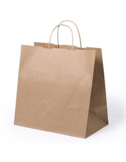 Bolsa Take Away
