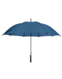 Paraguas Luxe