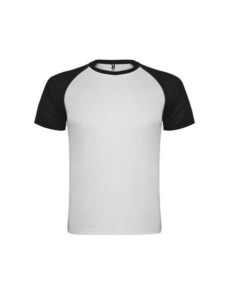 Camiseta Indianápolis