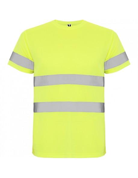 Camiseta Delta