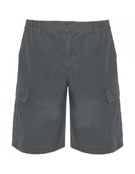 Pantalón Armour