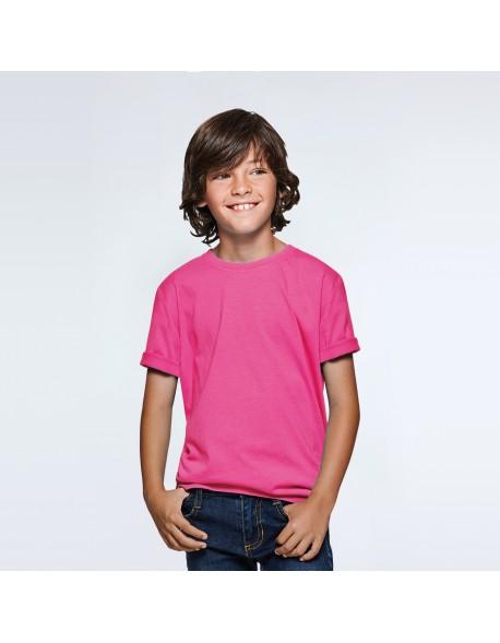 Camiseta Hecom Niñ@