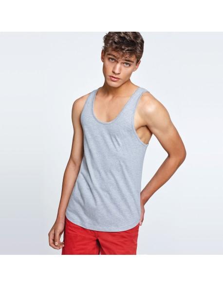 Camiseta Cyrano