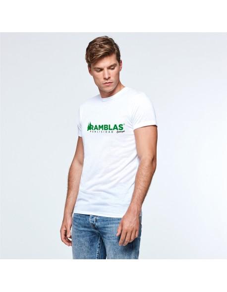 Camiseta Krusly
