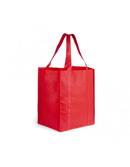 Bolsa Shop XL