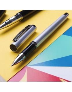 Boligrafo Roller Delbrux