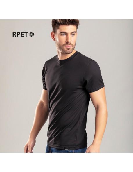 Camiseta Markus