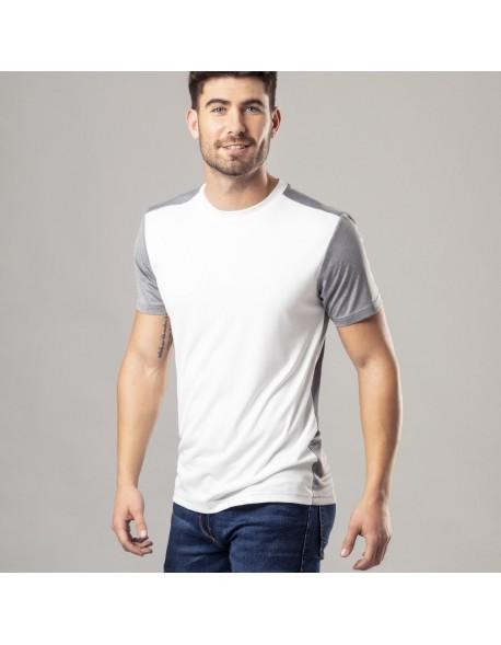 Camiseta Tecnic Troser
