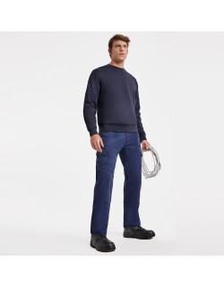 Pantalón Safety