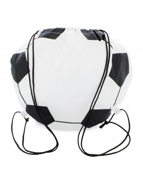 Mochila Sportif Fútbol