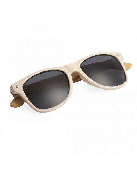 Gafas de sol Tinex