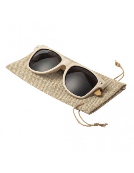 Funda de gafas Silmax