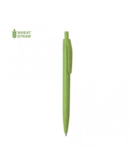 Bolígrafo Wipper