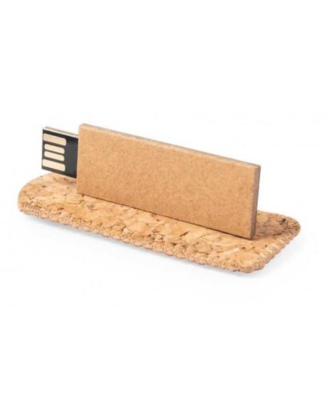 Memeria USB Nosux